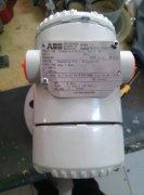 ABB系列压力变送器264GS,265,266系列2600T/ABB差压变送器