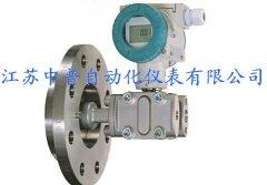 西门子PDS473/474智能远传压力变送器 单法兰毛细管型