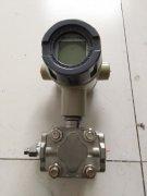 霍尼韦尔压力变送器ST3000/900 压力变送器